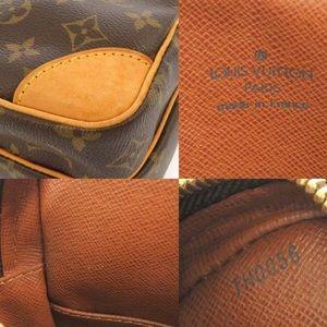 Louis Vuitton Bags - LOUIS VUITTON Amazon Crossbody